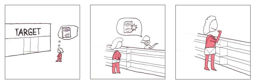 Scan Storyboard-01