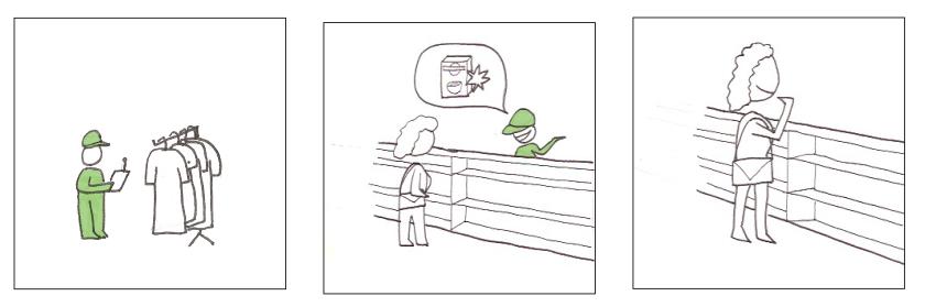 Scan Storyboard_Artboard 2