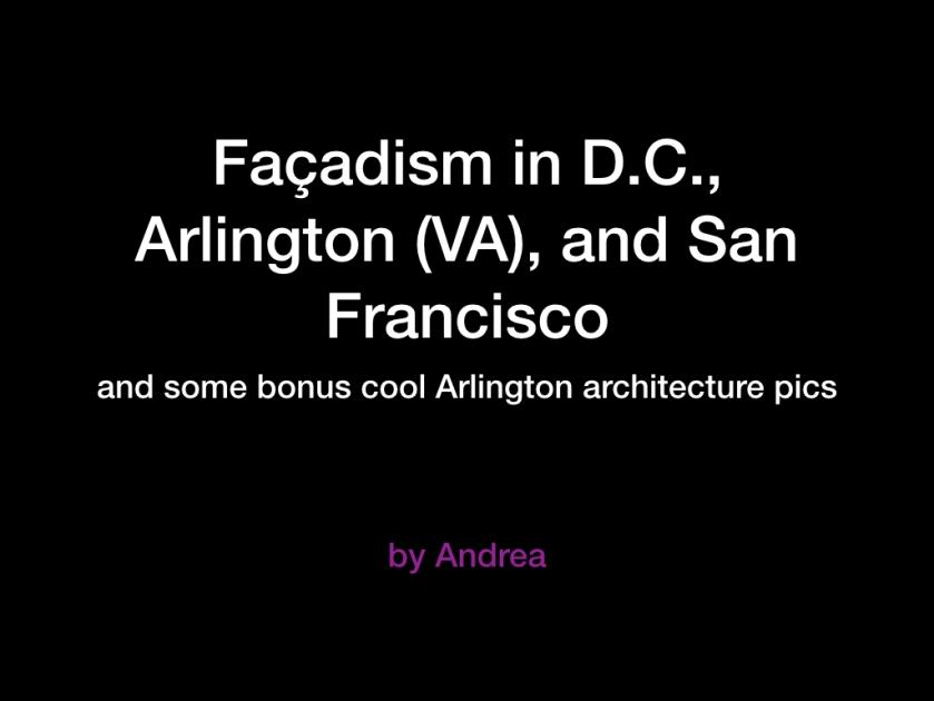 facadism_AF.001